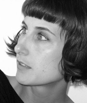 Melanie Andernach