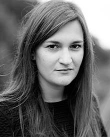 Kerstin Neuwirth