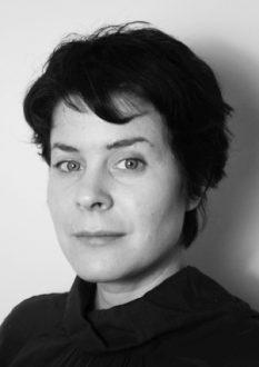 Regina Barunke