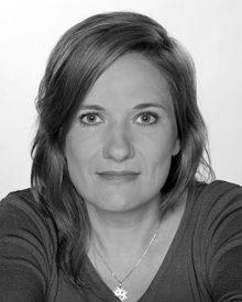Dr. Jessica Eisermann