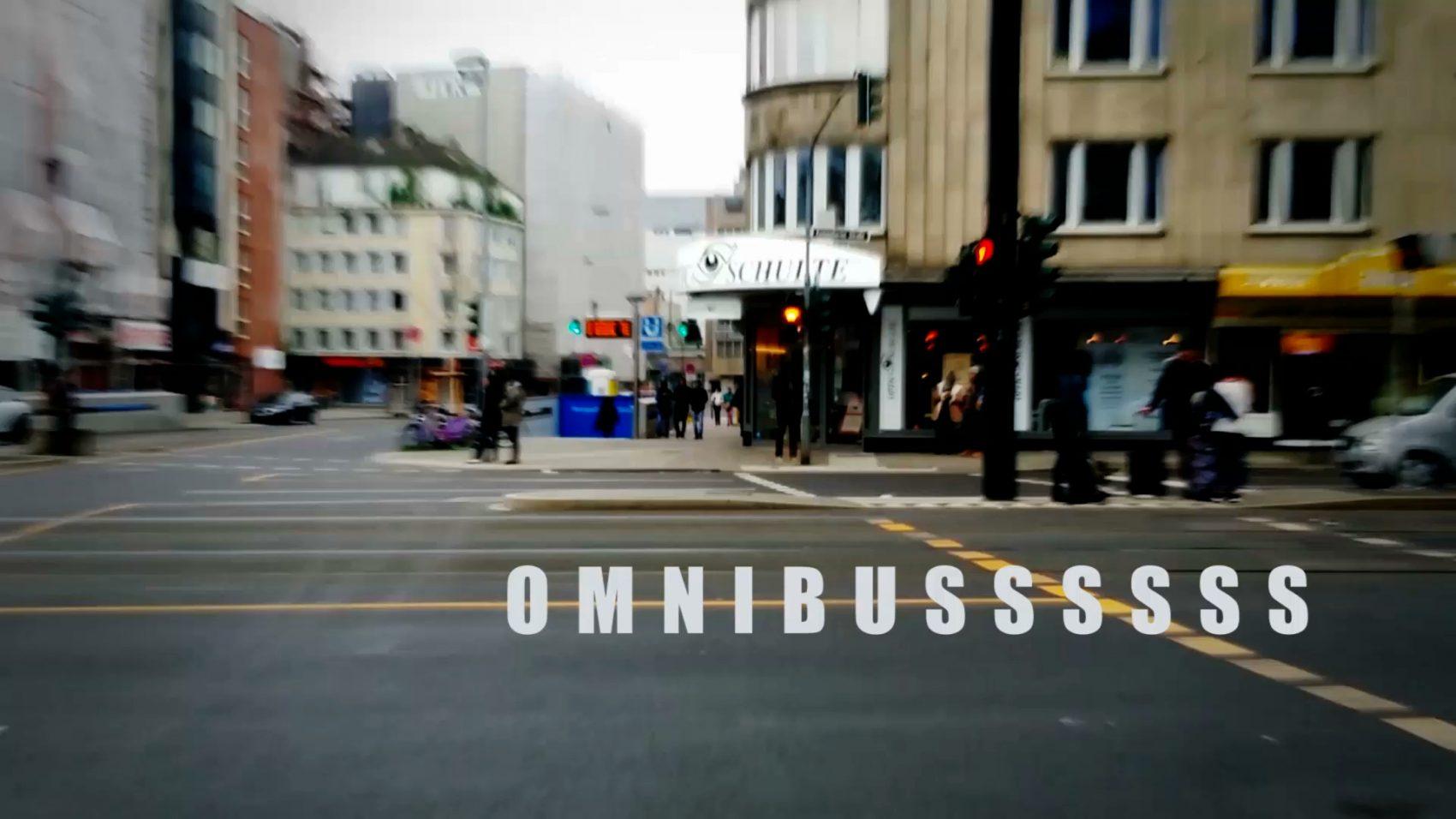 Omnibussssss