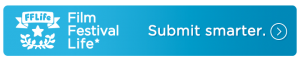 submit_button_hor_blue