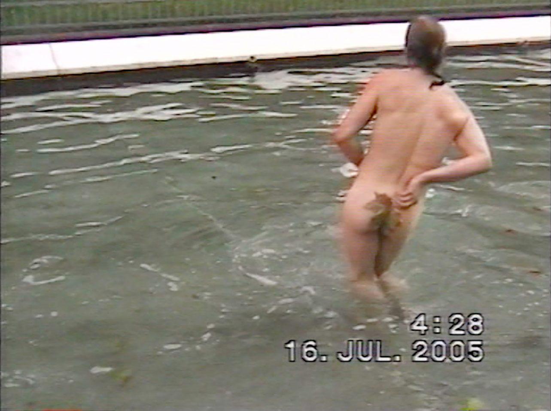 Die wahre Nacktheit