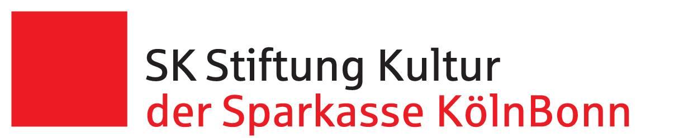 Sk Stiftung Köln