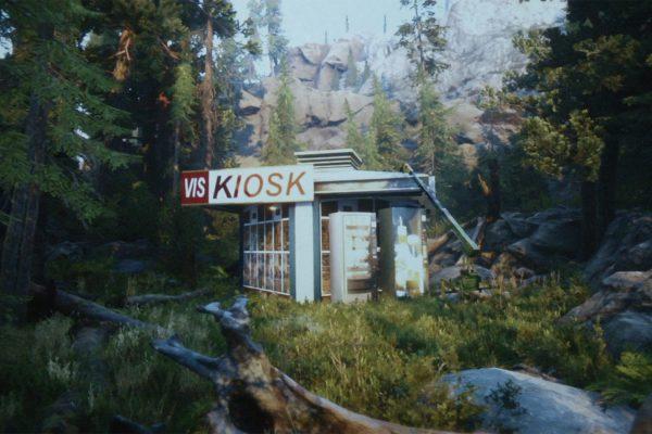 Der-Waldkauz05