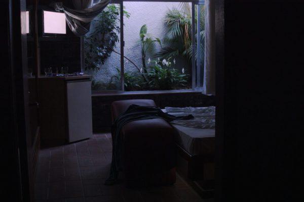 Lirio-da-paz_Film-still4