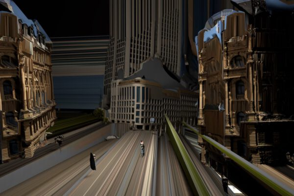UrbanDreamscape1